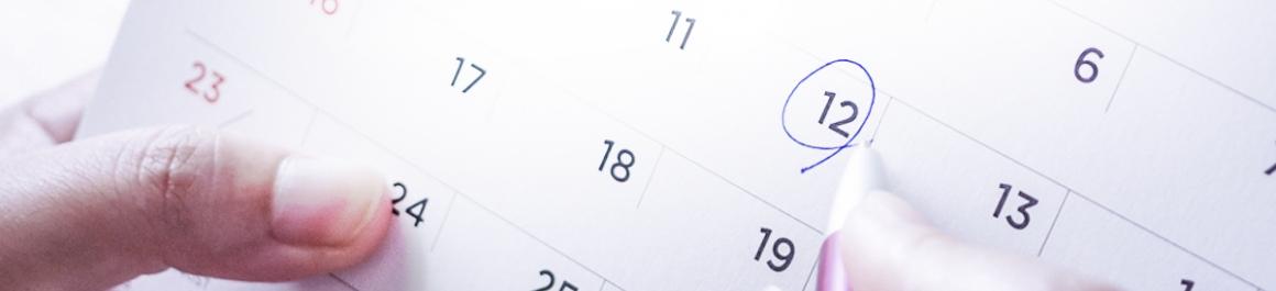 Conhecendo os métodos contraceptivos não tradicionais