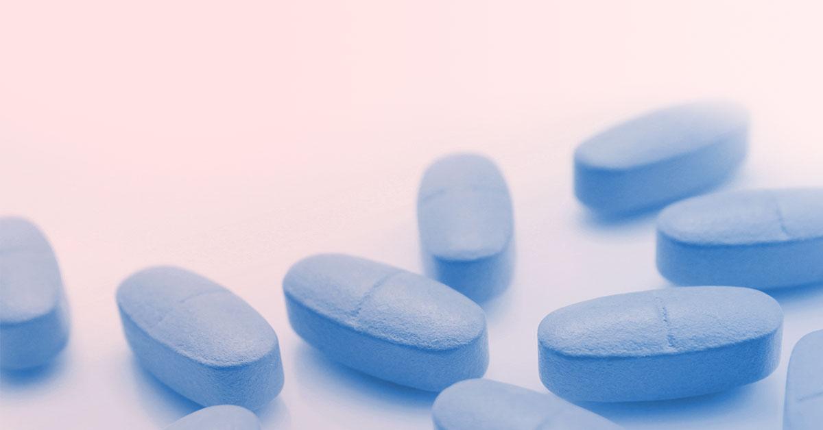 Hormonioterapia: uma grande aliada na luta contra o câncer